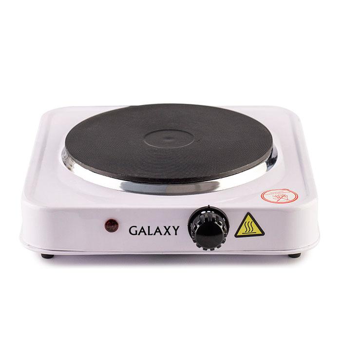 Плитка Galaxy GL 3001
