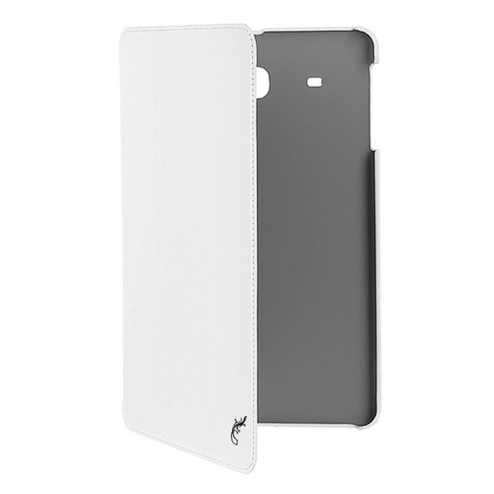 Чехол G-case Slim Premium для Samsung Galaxy Tab A 10.1 SM-T580SM-T585, белый