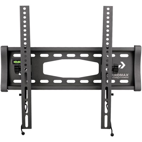 Кронштейн для ТВ Kromax STAR-4 Vesa до 400×400 26-55′ max 50кг