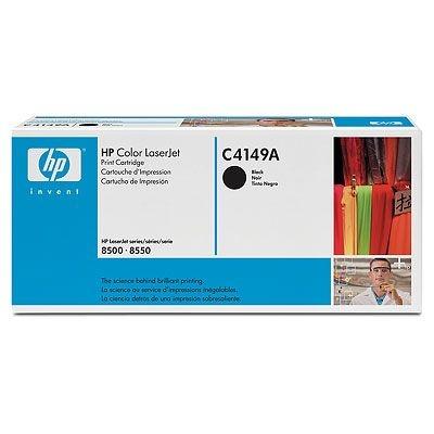 Картридж HP C4149A №49A