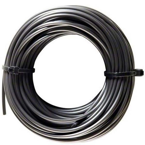 Леска для триммера Bosch F016800310 ART 37