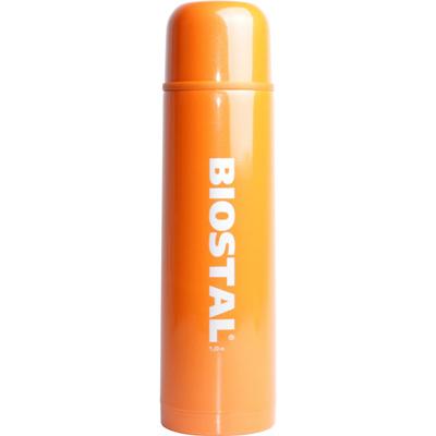 Термос BiostalNB-750С-O