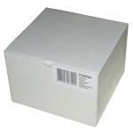 Фотобумага 10×15 Lomond 230г/м2 500л, белый матовое для струйной печати (0102084)
