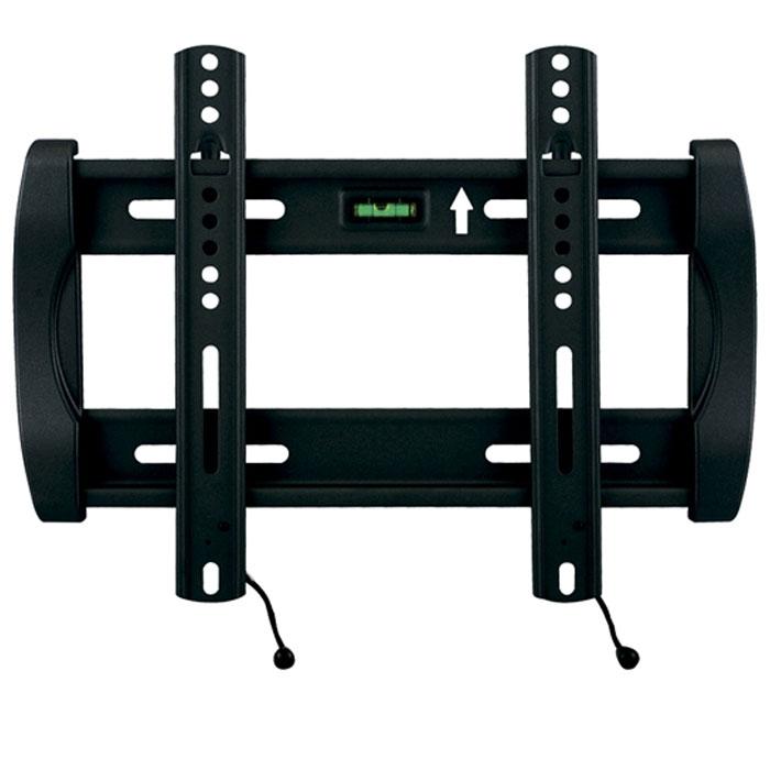Кронштейн для ТВ Kromax STAR-50 Vesa до 300×300 17-45′ max 45кг