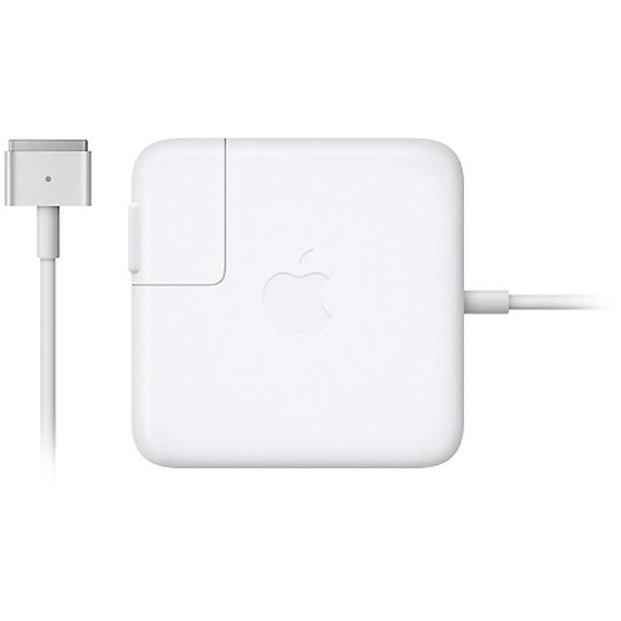 Адаптер питания Apple 85W Magsafe2 MD506Z/A