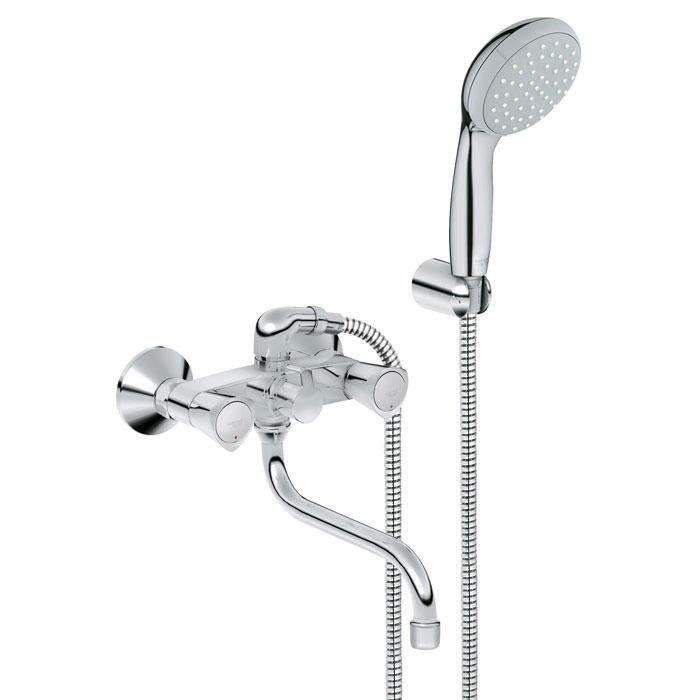 Смеситель для ванны Grohe Costa S 26792001