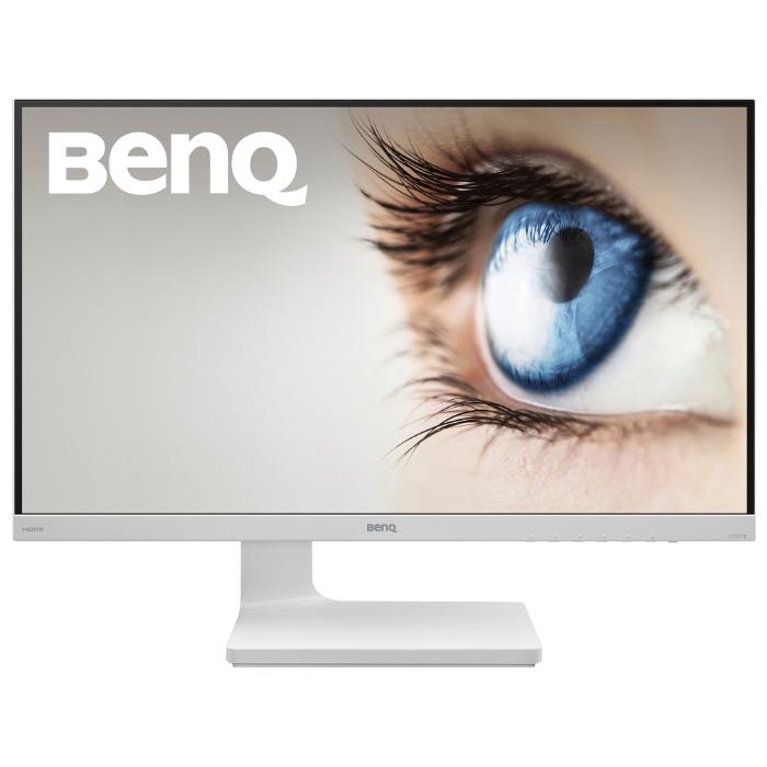 Монитор ЖК Benq VZ2770H 27′ A-MVA black VGA HDMI