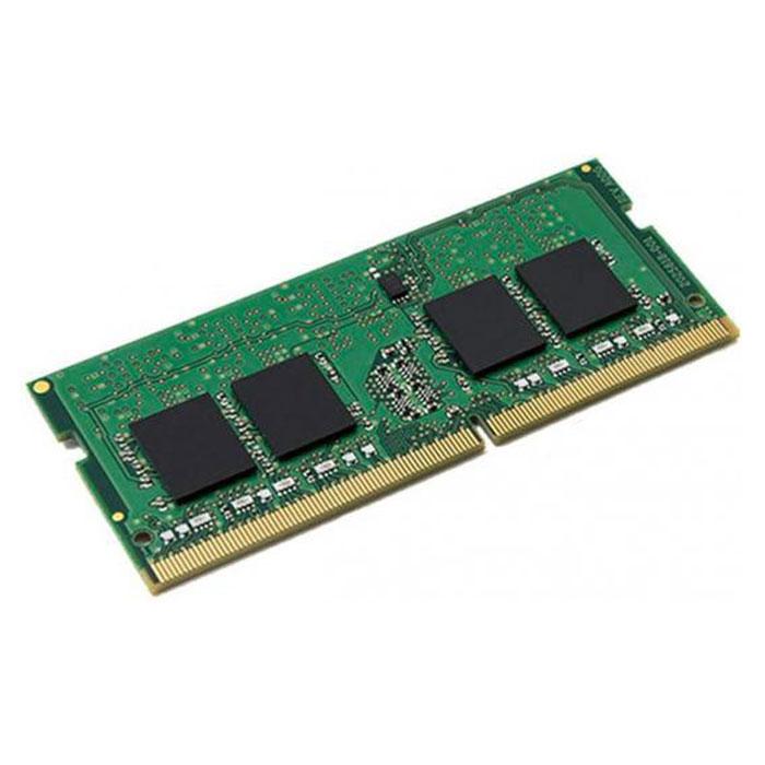 Модуль памяти SO-DIMM DDR4 4Gb 2133Mhz Foxline CL5 (FL2133D4S15-4G)