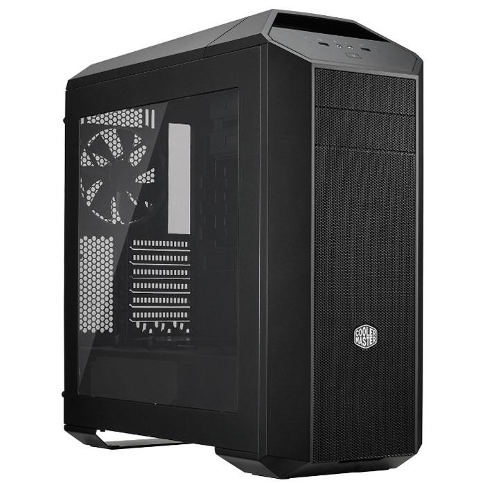 Корпус Cooler Master MasterCase 5 Pro без БП ( MCY-005P-KWN00 ) Black
