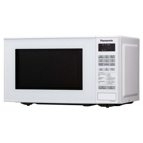 Микроволновая печь Panasonic NN-GT261WZ
