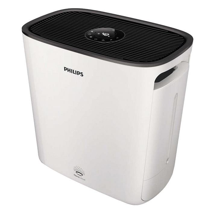 Мойка воздуха Philips HU 5930/10