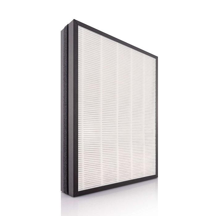 Комбинированный фильтр Philips AC 4158/00