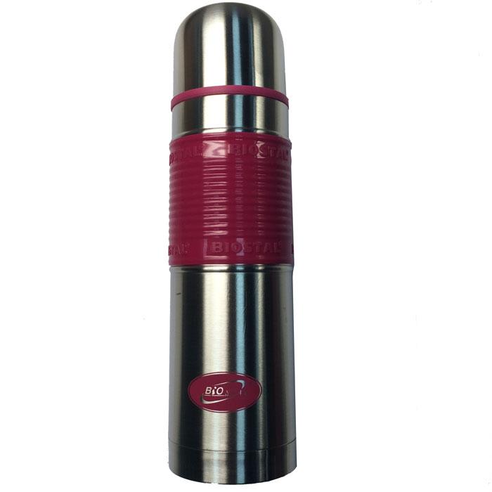Термос Biostal NB-500-PR