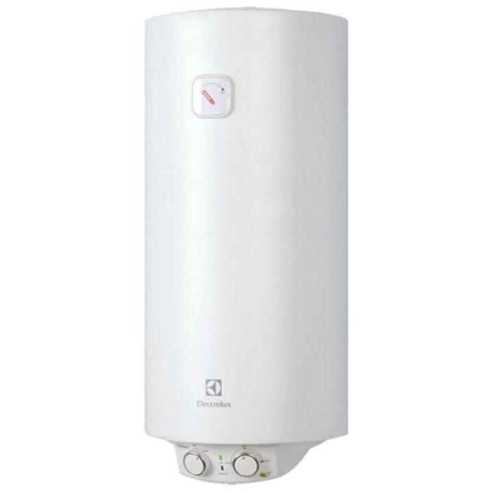 Водонагреватель Electrolux EWH 50 Heatronic DryHeat Slim