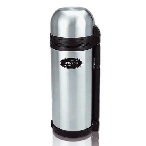 1500NG-1 Термос  Biostal (универсальный 1,5л)
