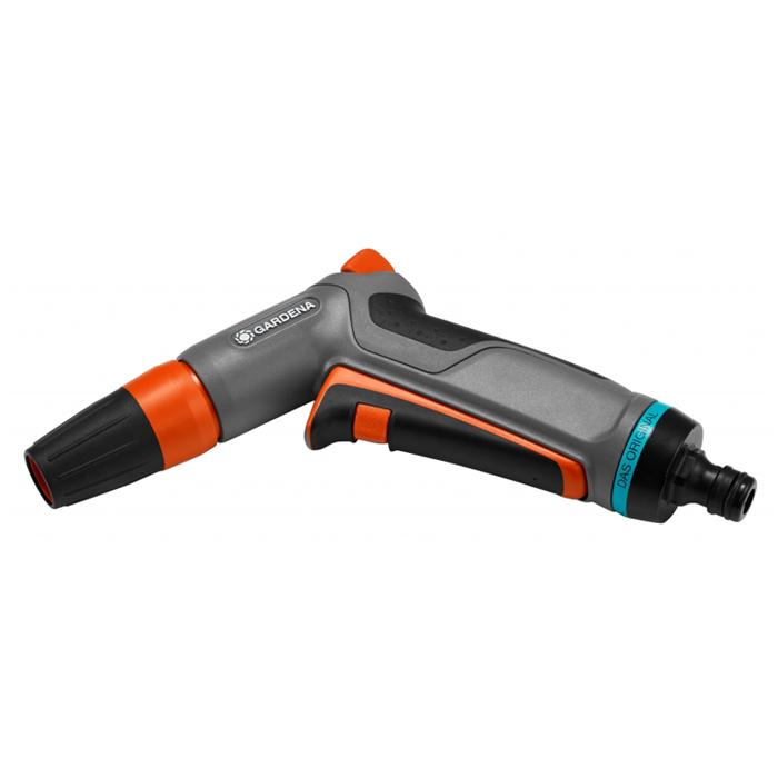 Пистолет для полива GARDENA Comfort 18303