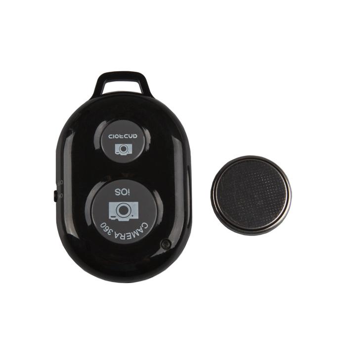 Кнопка дистанционного включения камеры Liberty