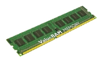 Модуль памяти DIMM 8Gb DDR3 1333MHz Kingston ( KVR1333D3N9/8G )