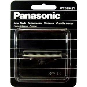 Сменное лезвие Panasonic WES 9942Y1361