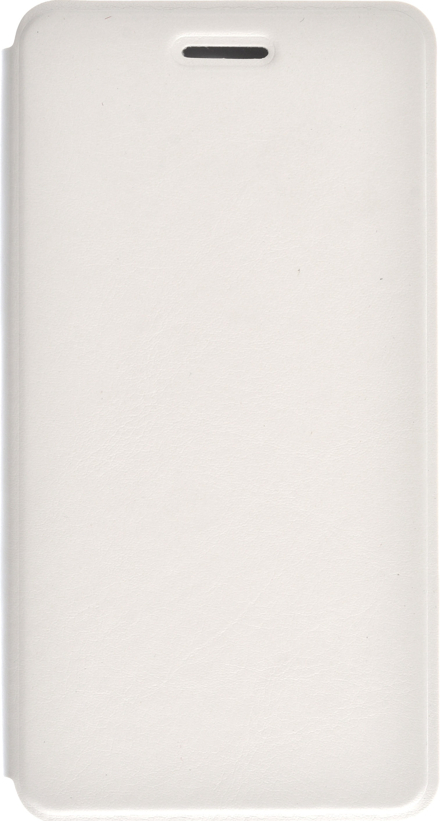 Чехол Lux skinBOX для LG Max X155, белый