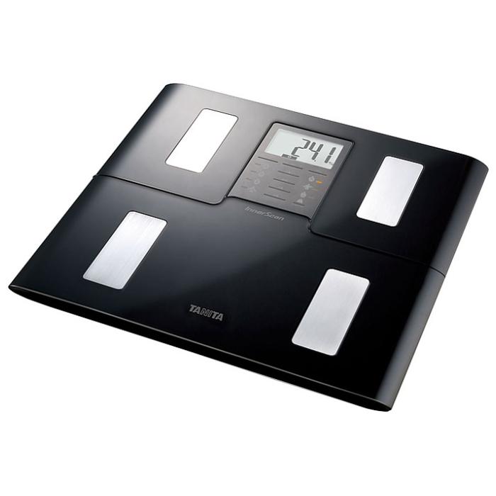 Весы Tanita BC 583