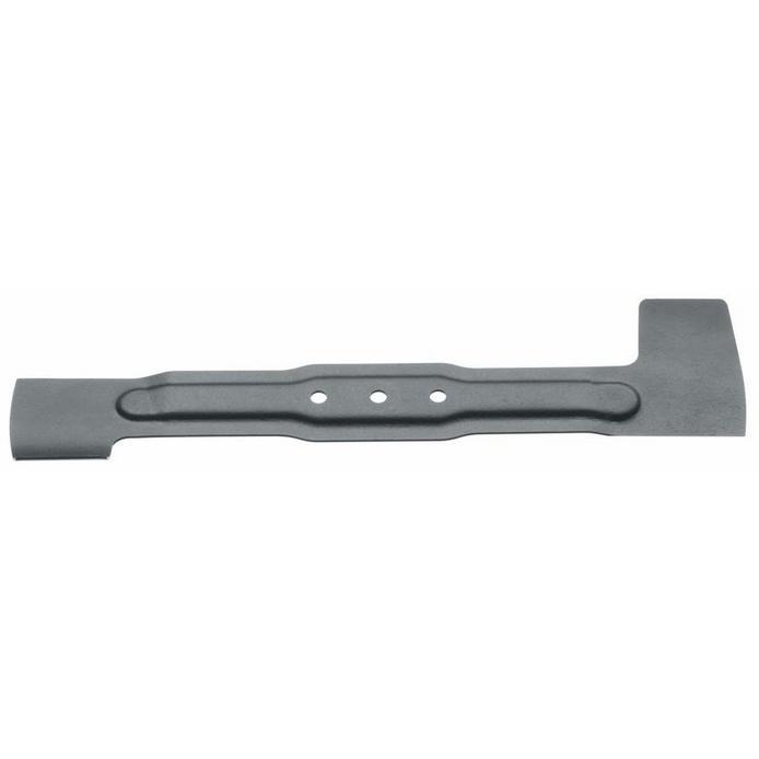 Нож для газонокосилки Bosch F016800332 Rotak 32 LI