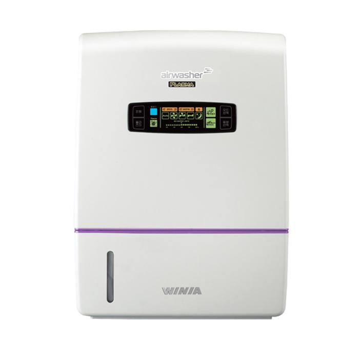 Мойка воздуха Winia AWX-70PT VCD