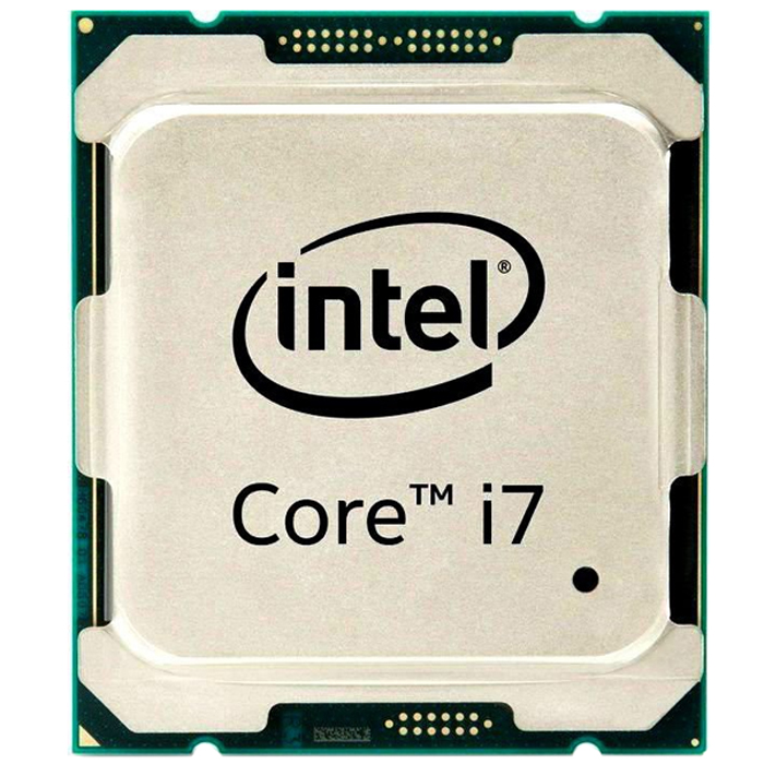 Процессор LGA 2011-v3 Intel Core i7 6800K 3.4 GHz, 15Мб, (CM8067102056201) Oem
