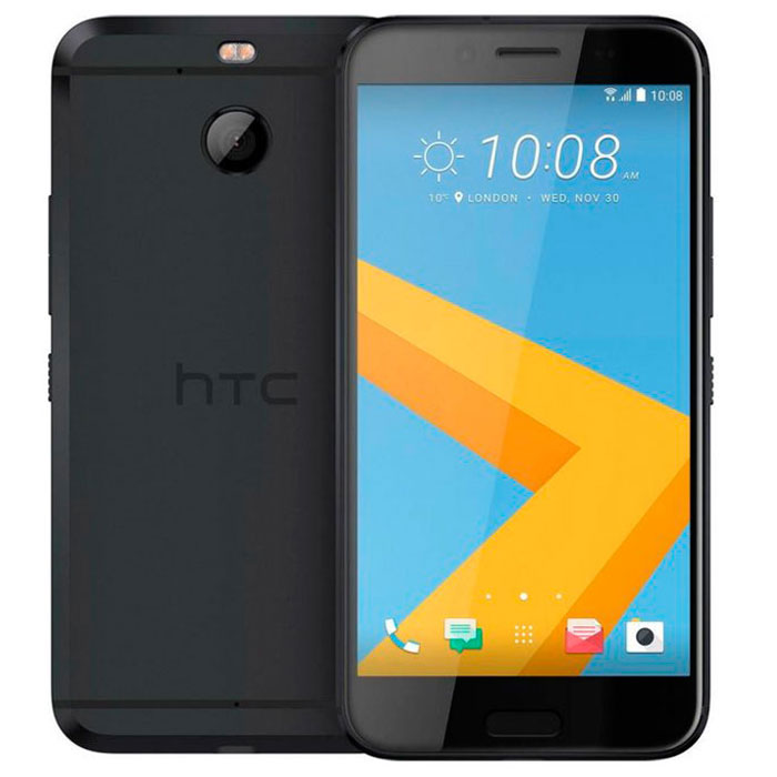 Смартфон HTC 10 Evo 64Gb Grey