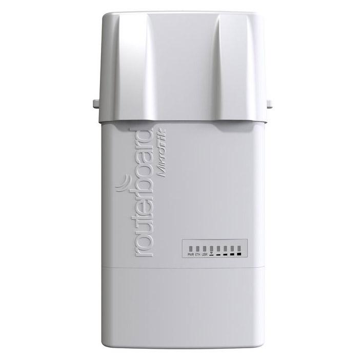 Беспроводная точка доступа MikroTik RB911G-5HPACD-NB