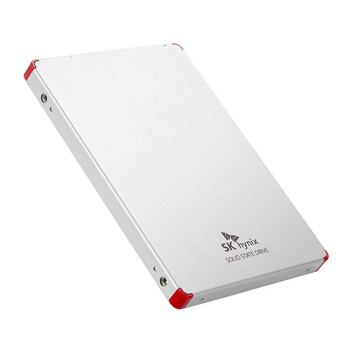 Накопитель 2.5″ SSD SATA3 500Гб Hynix SL301 ( HFS500G32TND-3110A ) Oem