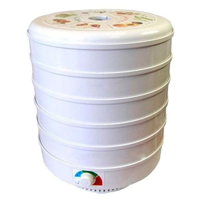 Сушилка для овощей, грибов и фруктов Спектр-Прибор ЭСОФ-0.5/220 Ветерок  повышенной производительности