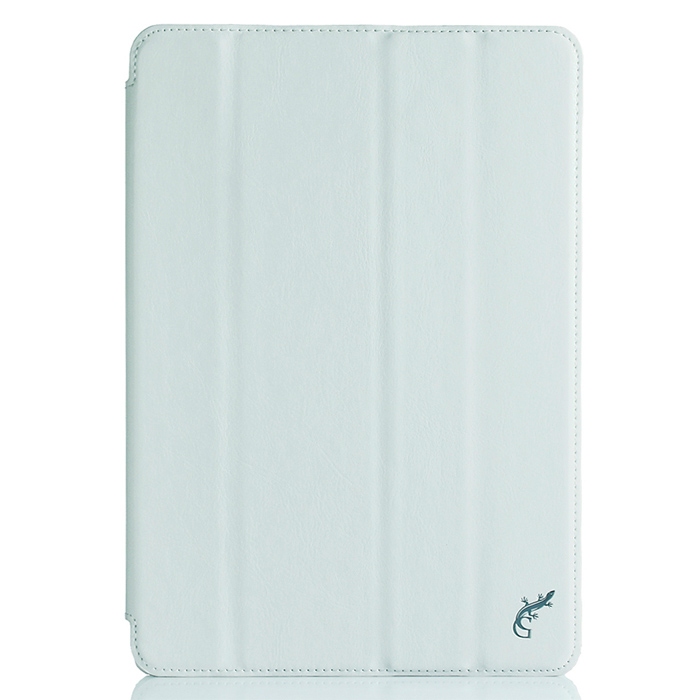 Чехол G-case Slim Premium для Samsung Galaxy Tab A 9.7 SM-T550N\SM-T555, белый