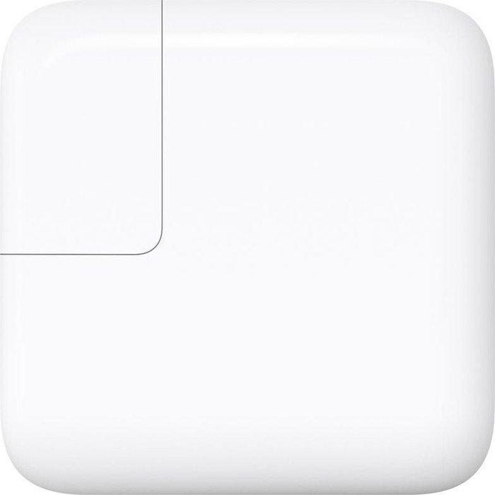 Адаптер питания Apple 29W USB-C MJ262Z/A