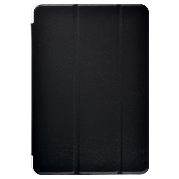 Чехол для iPad Mini/iPad Mini 2/iPad Mini 3 SkinBox Proshield slim-case черный