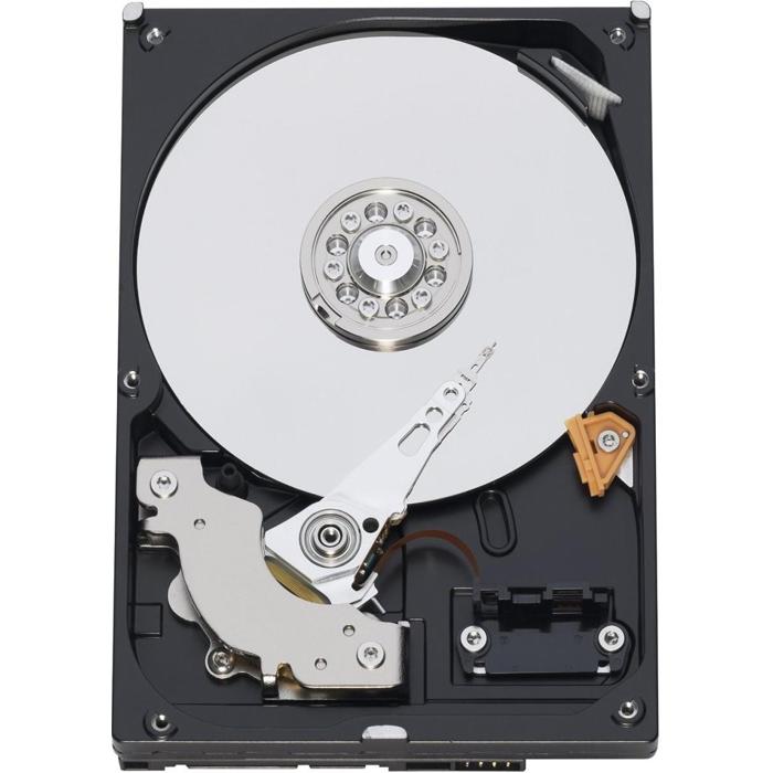 Жесткий диск 2.5″ SATA3 1.0Тб WD Red 5400rpm 16mb ( WD10JFCX )