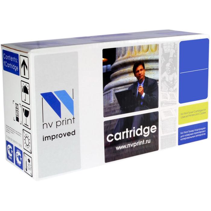 Картридж NV-Print NVP- TK-1140