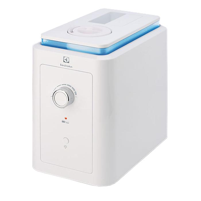 Увлажнитель воздуха Electrolux Electrolux EHU-1010
