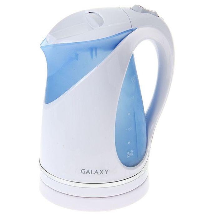 Чайник Galaxy GL 0215