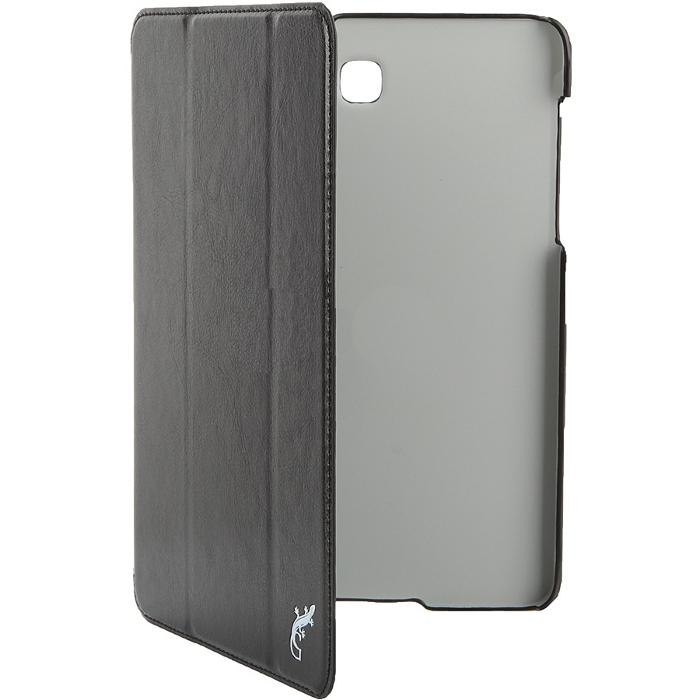 Чехол G-case Slim Premium для Samsung Galaxy Tab S2 8.0 T710T715, черный