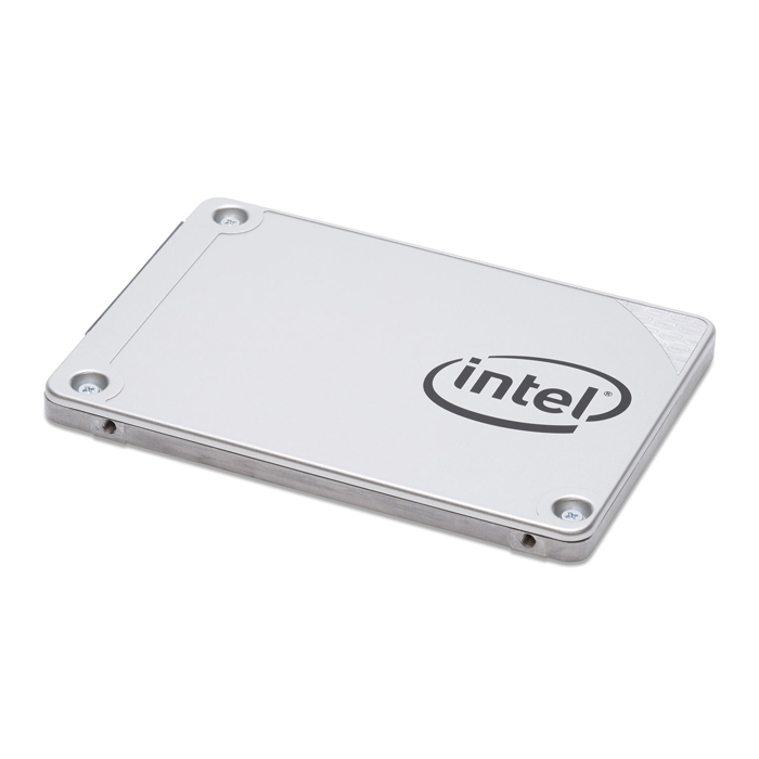 Накопитель 2.5″ SSD SATA3 480 Гб Intel 540 Series ( SSDSC2KW480H6X1 )