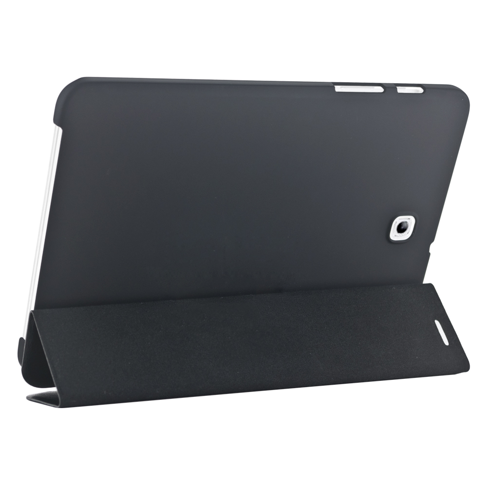 Чехол IT BAGGAGE для Samsung Galaxy Tab S2 8.0 T710T715, черный