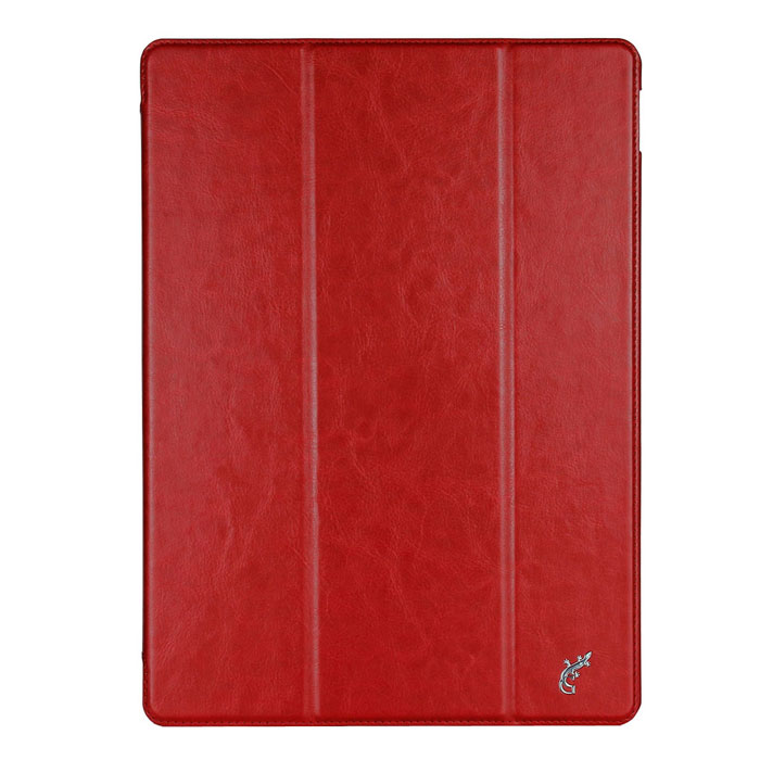 Чехол G-case для iPad Pro 12.9 красный