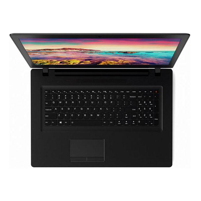 Ноутбук 17.3″ Lenovo V110-17ISK i3-6006U, 4Gb, 1Tb, DVD, Win10