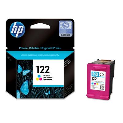 Картридж HP CH562HE №122 Color