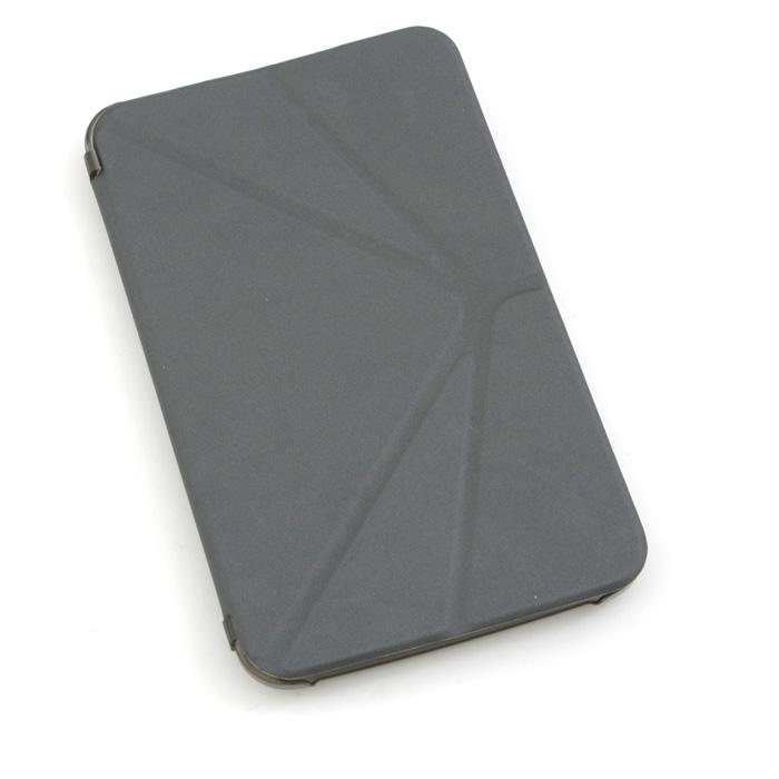 Чехол для Samsung Galaxy Tab3 7.0″ черный P-049