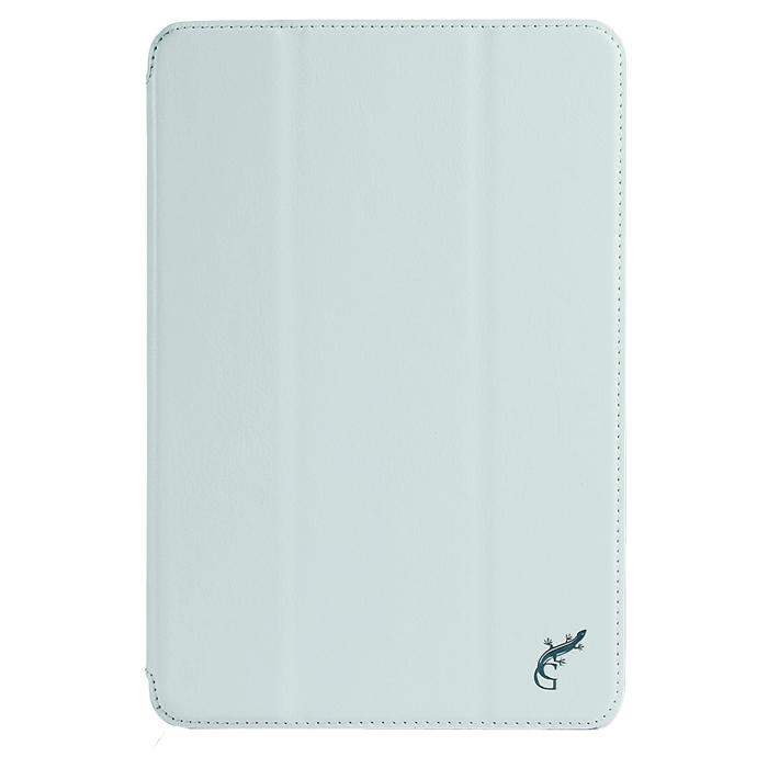 Чехол G-case Slim Premium для Samsung Galaxy Tab A 8.0 SM-T350NSM-T355N, белый
