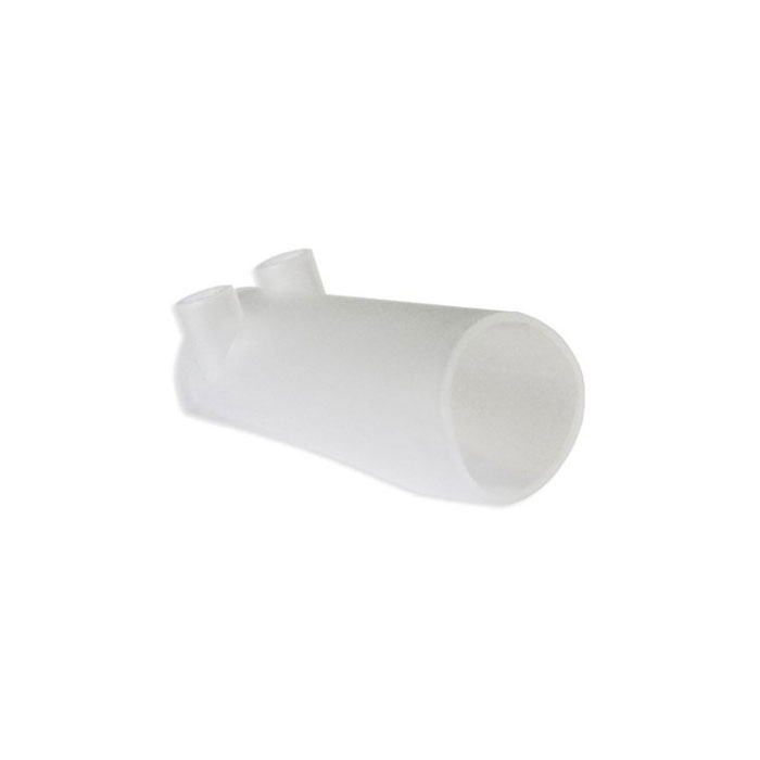 Насадка для ингаляции через нос для  NE-С300