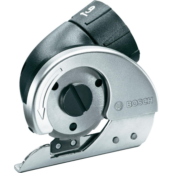 Насадка-резак для Bosch IXO 1600A001YF