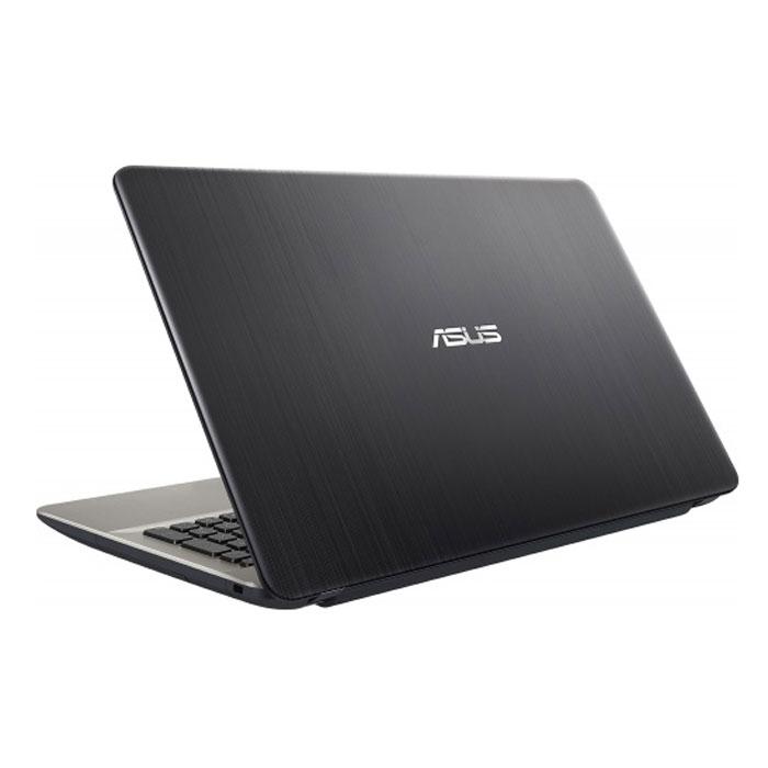 Ноутбук 15.6″ Asus X541SA Intel N3710/2Gb/500Gb/15.6″/DOS ( 90NB0CH1-M04950 )